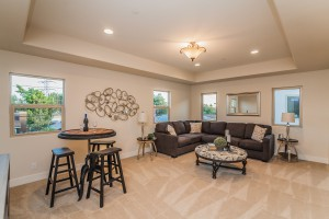 """The Canyon Villas"" New Homes Coming Soon!"