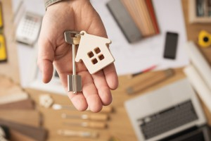 How To Finance Home Improvements & Increase The Value of Your Home