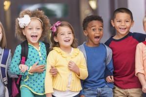 Successful School Morning Secrets