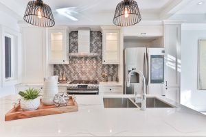 7 DIY Remodeling Tips To Increase Your Home's Value