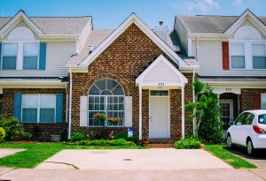 Real Estate News: The Road To Recovery